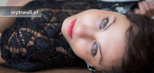 Aleksandra Bednarz - brązowa Mistrzyni Świata Pole Dance, wywiad