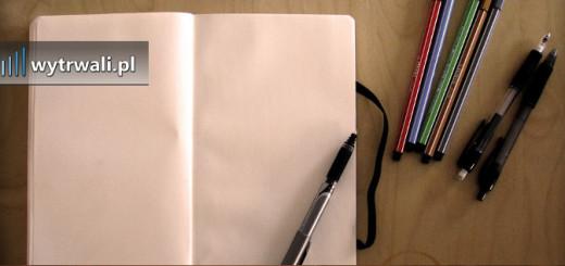 5 prostych rad, jak zacząć od nowa
