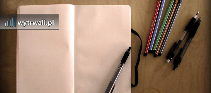 5 prostych rad, które pomogą Wam zacząć od nowa